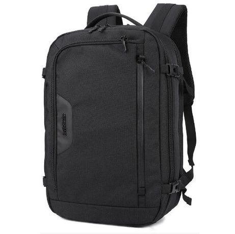 Дорожный рюкзак ARCTIC HUNTER B00183