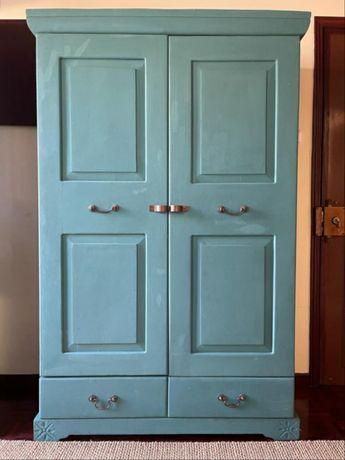 armário, aparador, estante, livreiro, rustico, oriental