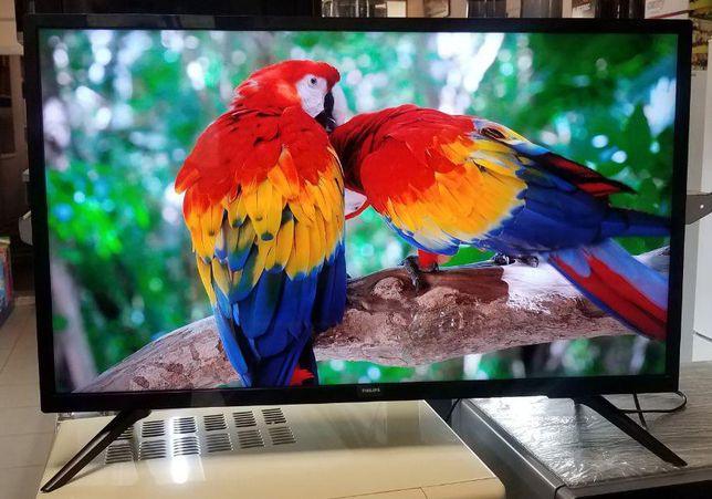 Продам оптом и в розницу LCD LED телевизоры от 1500 грн