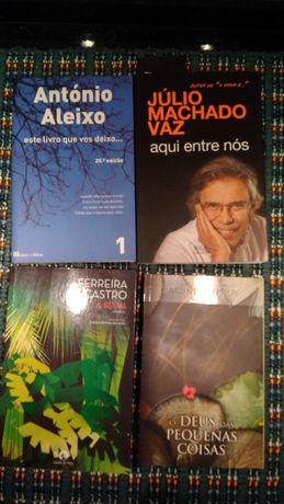 Antonio Aleixo - este livro que vos deixo