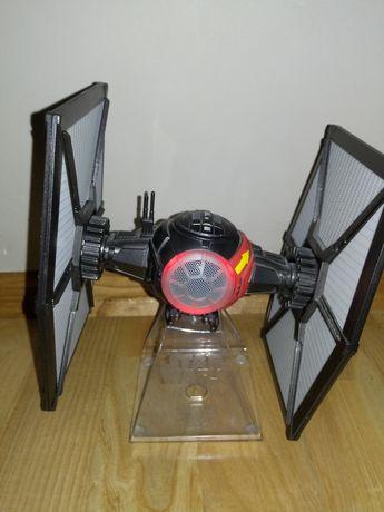 iHome głośnik Bluetooth Star Wars