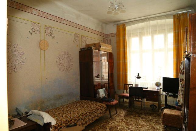 2-кімн. квартира в ст.фонді в р-ні вул. Шевченка