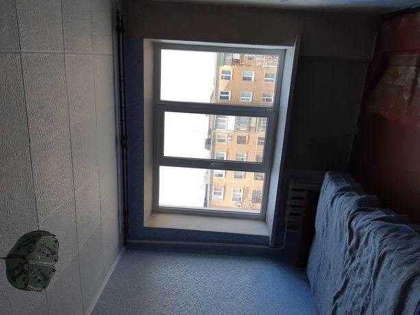 Продам две комнаты в общежитии Юность