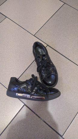 Туфли- кеды K.Pafi