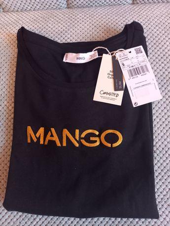 Футболка Mango S
