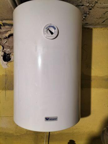 Bojler elektryczny podgrzewacz wody