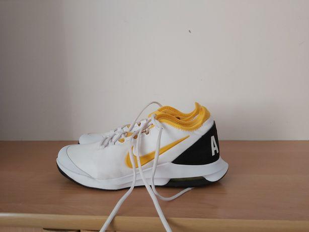 Buty męskie Nike Wildcard
