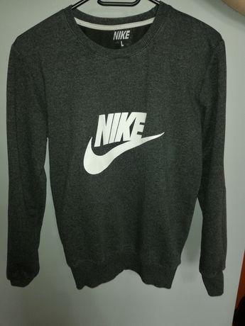 Bluza dziecieca Nike