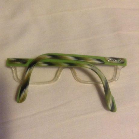 Oculos armacao Arnette(óculos completos)-criança