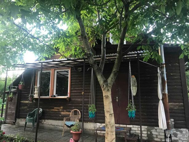 Утепленный жилой дом 11 км от ст.м героев труда Циркуны, СТ ФЭД