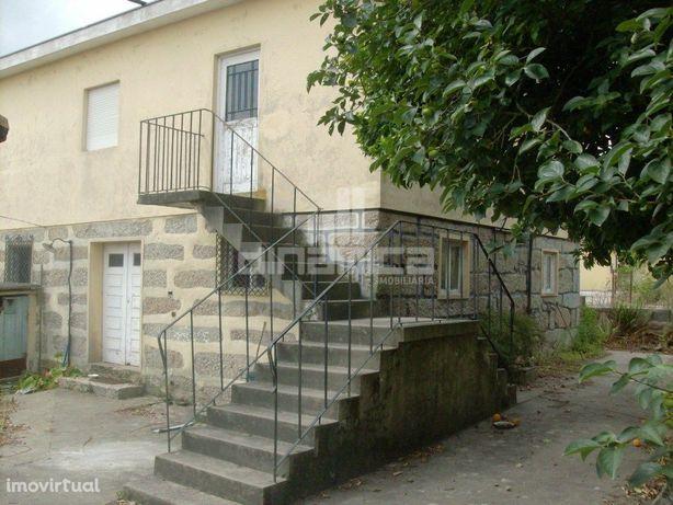 Casa Rústica T3 Venda Vila Nova de Famalicão