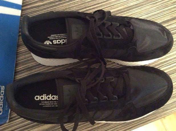 Мужские кроссовки adidas Originals Forest Grove,29см стелька,4900р.
