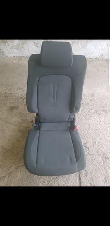 Fotele kanapa samochodowe