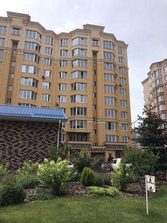 Срочно ! ЖК София дом заселен 2х ком  66м2
