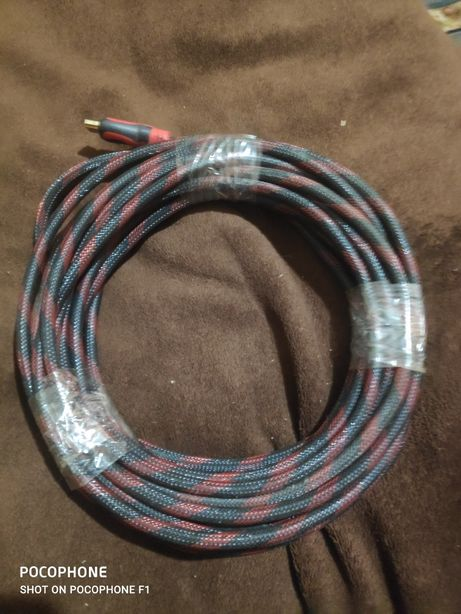 HDMI HDMI кабель