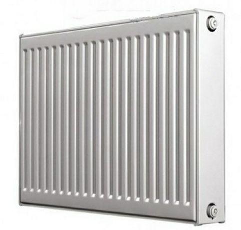 Стальной радиатор Aqua Tronic 500x1400 тип 22 (2557Вт)