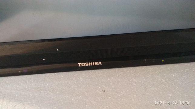 Toshiba 32AV635D