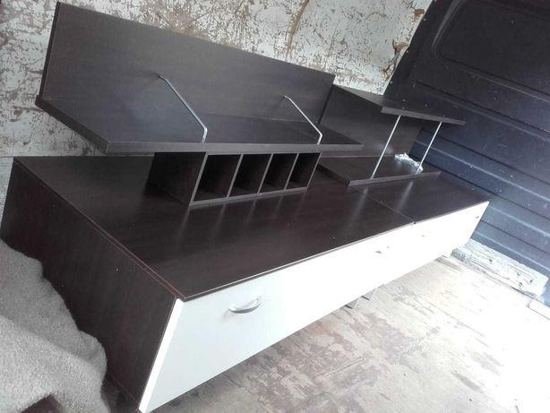 Komoda szafka pod telewizor