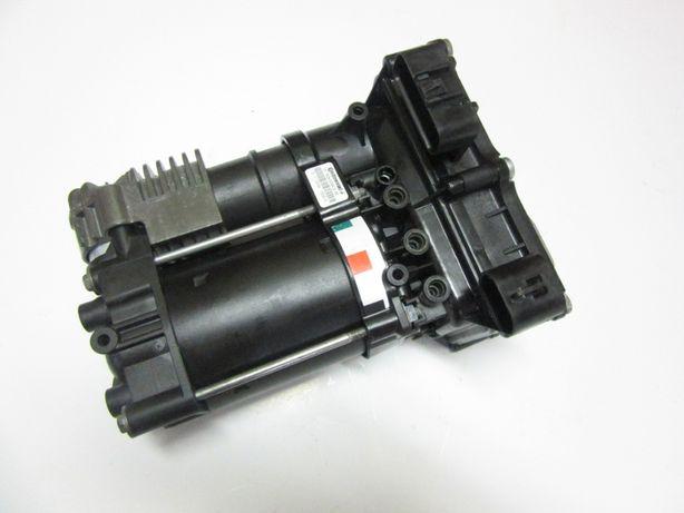 Regeneracja!!! kompresor zawieszenia Peugeot Boxer