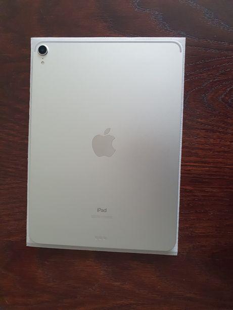Ipad Pro 2018 11 256 Wifi Silver