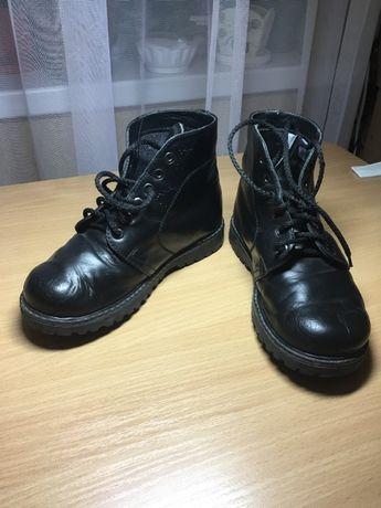 Продам детскую ортопедическую обувь.