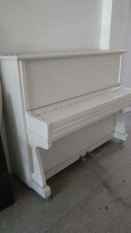 Піаніно фортепіано Україна