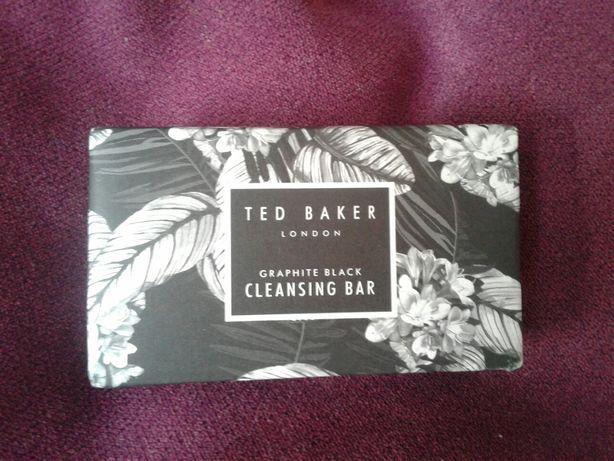 Мило для мужчин  мыло TED BAKER