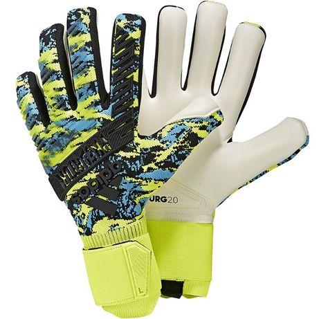 Rękawice Adidas PREDATOR PRO MN DY2624-różne rozmiary