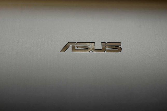 Computador Portátil ASUS - Windows 10 - SSD - intel - como novo