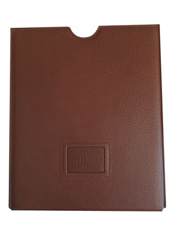 iPad case See By Chloe