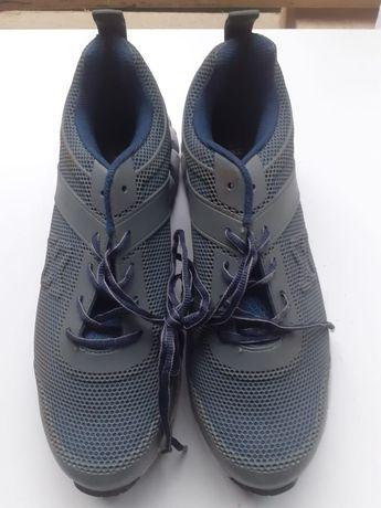 Робоче взуття німецької фірми wurth з ПДВ, оптом від 3 пар.