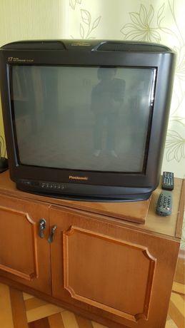 Телевізор тетевизор Panasonic