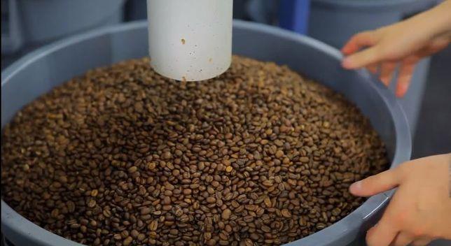 Кофе в зернах, молотый. ТОЛЬКО ОПТ. Супер цена! Только ВЫСШИЙ СОРТ!