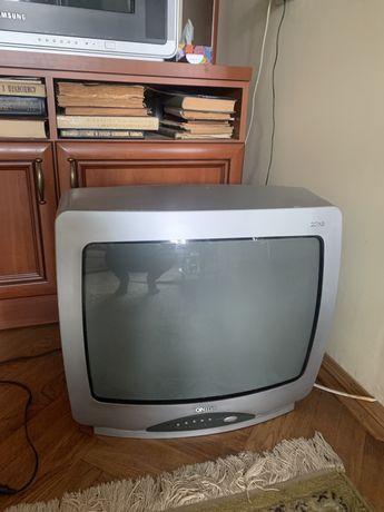Телевизор Onida 20xs