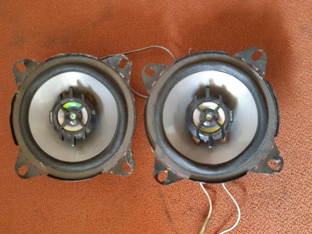 głośniki samochodowe SONY XPLOD 10cm