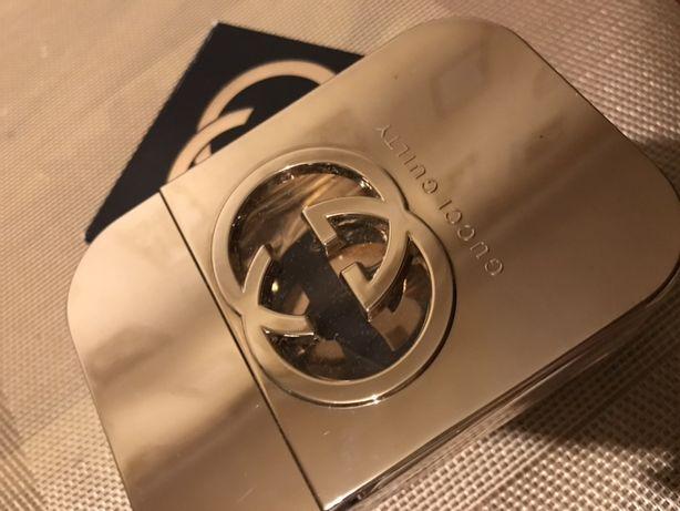 Духи Gucci Guilty оригинал, гуччи, парфюм,туалетная вода,подарок арома