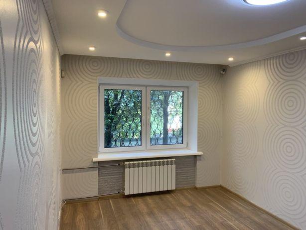 Сдам офис 100м2 в Оболонском районе на ул.Вышгородской!