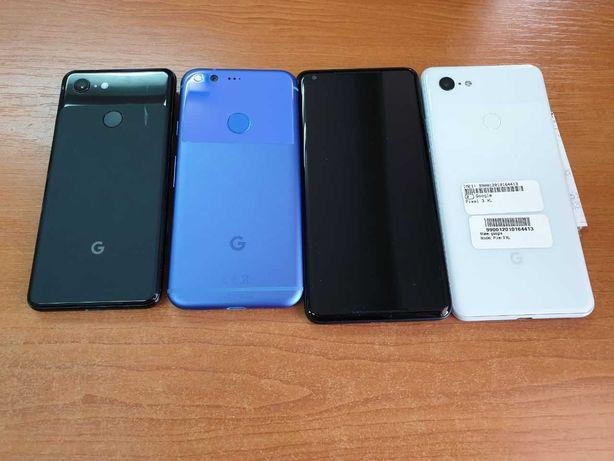 Смартфоны, телефоны Samsung Xiaomi iPhone Meizu Pixel Huawei оптом