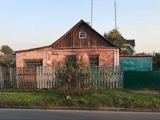 Продам дом 60 м. 3 ком. 3 Занасыпь