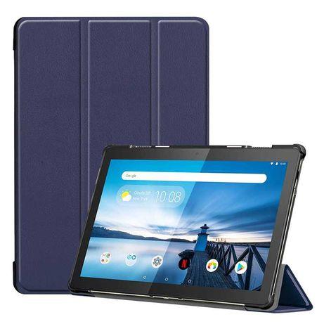 Чехол для планшета Lenovo Tab M 10 TB-X505F L