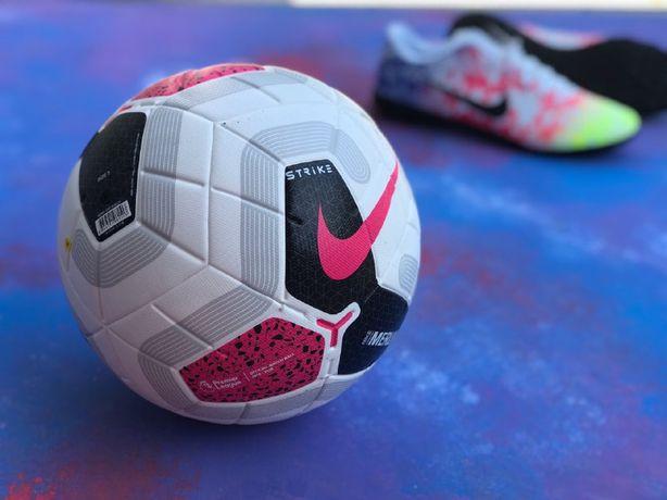 Футбольный мяч Premier League Merlin 2020