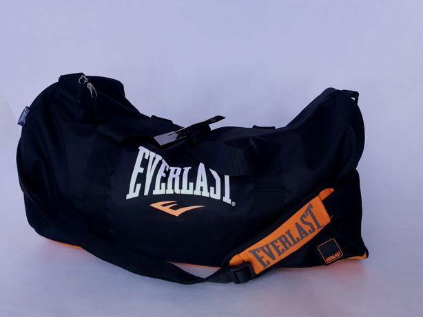 Torba Everlast 100% oryginalna