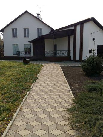 Срочно Дом в Одинковке