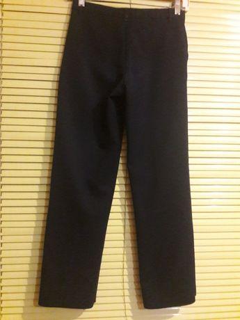 Школьные брюки George Asda на мальчика 10-11 лет, рост 140-146
