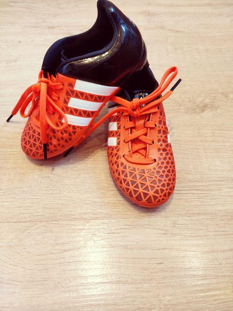 Бутсы Adidasкроссовки для футбола
