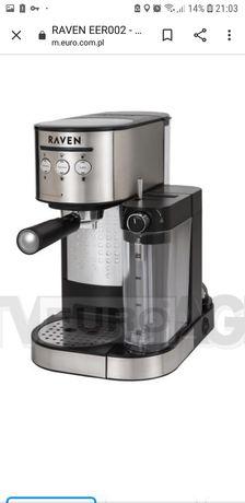 Ekspres do kawy Raven