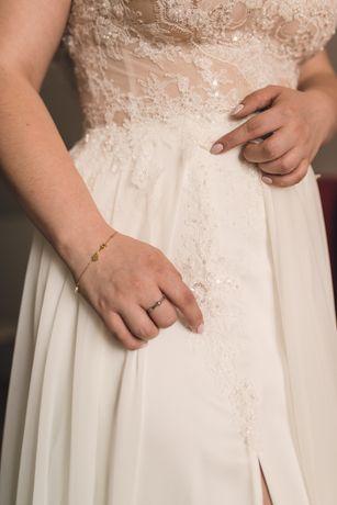 Suknia ślubna Nabla Denise