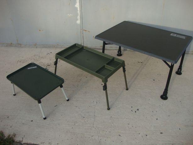столик стол на рыбалку стол на природу столик рыбака монтажный стол