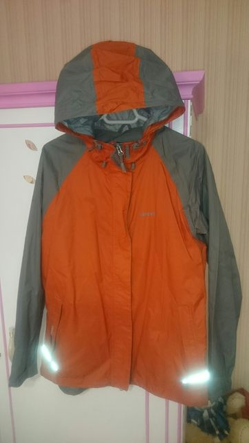 Куртка campus 1000 рублей