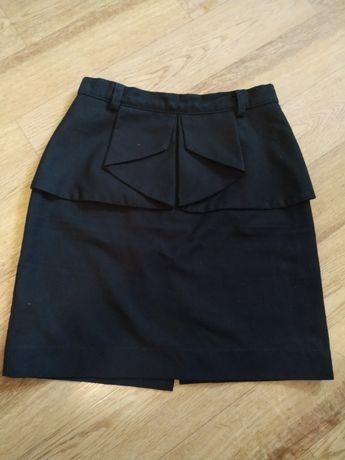 Продам школьную юбку для девочки